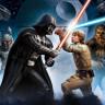 Bugün Star Wars Günü! Peki Bu Günün Anlamı Ne?!