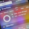 iPhone Bildirim Merkezi'ni Coşturacak 5 Efsane Widget!