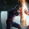 Black Panther ve Captain America'nın Karşı Karşıya Geldiği Yeni TV Spot'u Yayınlandı!