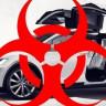 Tesla'nın Biyolojik Silahlardan Korunma Özelliği Ne Kadar Etkili?