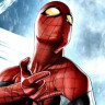Örümcek Adam'ın Sinema ve Televizyon Tarihindeki Evrimi