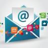Milyonlarca Gmail, Hotmail ve Yahoo Mail Adresi Çalındı!!