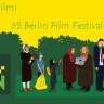 Webtekno'dan İzlenmesi Gereken Film Önerileri #2: Taksi Tahran
