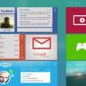 Windows 9 Ne Zaman Çıkacak?