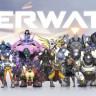 OverWatch'un Açık Betası Başladı!!