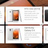 Galaxy S5 'Google Play Edition' Gelebilir