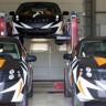 Yerli Otomobil 2TL'lik Şarj İle 100km, 20 Litre Yakıt İle de 1.000km Yol Gidecek!