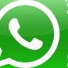 WhatsApp, Yeniden Yeni Özellikleri İle Güncellendi