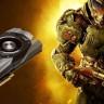 Nvidia GTX 1080 ile 200FPS'de Doom Keyfi!