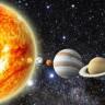 Güneş Sistemi'ndeki Gezegenlerde Kaç Saniye Hayatta Kalabilirdiniz?