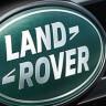 Bir Sen Eksiktin: Şimdi de Land Rover Akıllı Telefon Üretecek!