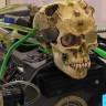 Görebileceğiniz En İlginç 10 PC Kasası Tasarımı