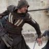 Assassin's Creed'in Filminden Yeni Görseller Geldi!