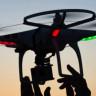 Türkiye'deki Kayıtlı Drone Sayısı Açıklandı