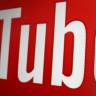 YouTube Videolarının Önüne 3 Saniye Intro Eklemek Artık Mümkün