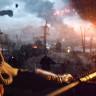 4 Gün Önce Yayınlanan Battlefield 1'in Tanıtım Videosundan Tarihi 'Beğenme' Rekoru!
