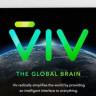 Siri'yi Yaratan Ekibin Yeni Yapay Zekası 'Viv' En Zor Sorularınıza Cevap Veriyor!