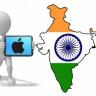 Hindistan'a 10 Milyar Dolarlık Kocaman Bir iPhone Fabrikası Kuruluyor