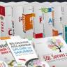 Webtekno Kitap Kampanyası ile Yazılım Dünyasına Adım Atın: 14 Kişiye, 14 Farklı Yazılım Eğitim Kitabı Hediye!
