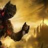 Seviye Atlamadan, Kaçmadan ve Blok Yapmadan Dark Souls 3'ü Bitiren Oyuncu!
