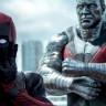 Kendi Filmini Yorumlayan Deadpool'dan 'Dürüst Fragman'