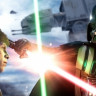 ​Star Wars Battlefront 2 Geliyor!!
