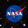 NASA'dan Sezon Sonu Kampanyası: Çok Sayıda Patent Ücretsiz Kullanıma Açıldı!
