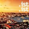 İstanbul'a Özel '.istanbul' ve '.ist' Alan Adları Herkesin Kullanımına Açıldı!