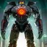 Efe'nin 'Kepçe İzleme' Alışkanlığını Değiştirecek Megabots Dev Robot Dövüşleri