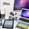 Yeni Bir iPhone ya da Apple Ürünü Satın Almak için 5 Doğru Zaman!