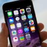 Hafızası Dolu iPhone'u 'Film Kiralayacağım Ama Yerim Yok' Diye Kandırarak 2 GB Yer Açabilirsiniz!