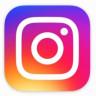 Instagram Artık Komple Değişti: Rengarenk Logo, Yepyeni Arayüz!