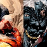 Captain America: Civil War, Batman v. Superman'i Sinema'da Geçebildi Mi?