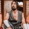 Street Fighter: Assassin's Fist'ten 2 Yeni Fragman