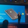 Turkcell T70 Geliyor, İşte Fiyatı ve Özellikleri!