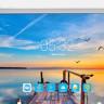Turkcell T Tablet Tanıtıldı: 349 TL'ye 4.5G Uyumlu Tablet!