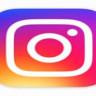 Instagram'ın, Yalnızca 45 Dakikada Tasarlanan İlk Logosunun İlginç Hikayesi