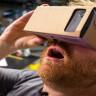 Google'ın 'Sanal Gerçeklik' Bombası Haftaya Patlayacak: Telefondan Bağımsız, Android'li VR Cihazı Geliyor!