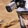 LG'den 4G Destekli Aksiyon Kamerası: Action Cam LTE