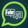 İnanılmaz Gerçekçi WhatsApp Konuşmaları Oluşturabileceğiniz Uygulama: Fake Chat Simulator