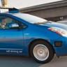 Google'dan Yeni İş Kapısı: Sürücüsüz Otomobili Test Edene Saatte 60 Lira!