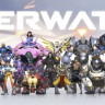Overwatch'tan Beta Rekoru!
