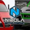 Tesla'ya Elektrikli Kamyon Üretecek Yeni Rakip: Nikola Motor!