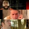 Türkiye'de Tüm Zamanların En Çok İzlenen 10 Filmi