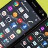Sony, Xperia Z'nin Ardından Xperia C ve M Modellerinin de Fişini Çekti!