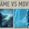 Warcraft Filminin Fragmanını WoW'da Yeniden Canlandırdılar!