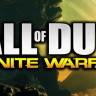 Call of Duty: Infinite Warfare Dünyanın En Beğenilmeyen 2. YouTube Videosu Oldu!