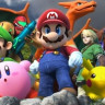 Nintendo Tekrar Film İşine Giriyor, Mario Sinemalara Geliyor!