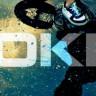 Microsoft, Nokia'yı Satarak Mobil Telefon Pazarından Çekilecek!