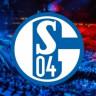 Futbol Takımları eSpor'u Sevdi! Bir eSpor Takımı da Schalke 04'ten!